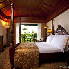 IC Hotels Santai Family Resort Турция, Белек - 8 отзывов об отеле, цены и фото номеров - забронировать отель IC Hotels Santai Family Resort - All Inclusive онлайн комната для гостей