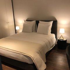 Отель Live In Porto - 68 Regras Порту комната для гостей фото 3