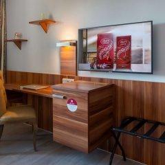 Отель Astor Германия, Мюнхен - 2 отзыва об отеле, цены и фото номеров - забронировать отель Astor онлайн удобства в номере фото 2