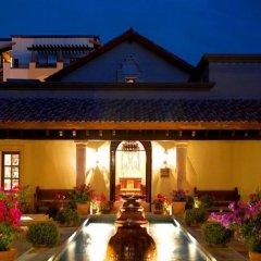 Отель Pueblo Bonito Sunset Beach Resort & Spa - Luxury Все включено Кабо-Сан-Лукас фото 9