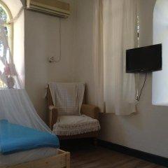 Can Mocamp Турция, Патара - отзывы, цены и фото номеров - забронировать отель Can Mocamp онлайн комната для гостей фото 2