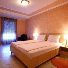 Hotel Aruba комната для гостей фото 5