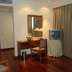 Hotel Camões Понта-Делгада удобства в номере фото 2
