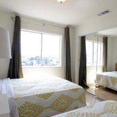 Отель San Vicente 4 Bedroom House By Redawning США, Лос-Анджелес - отзывы, цены и фото номеров - забронировать отель San Vicente 4 Bedroom House By Redawning онлайн комната для гостей