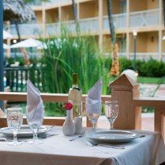 Отель VH Gran Ventana Beach Resort - All Inclusive Доминикана, Пуэрто-Плата - отзывы, цены и фото номеров - забронировать отель VH Gran Ventana Beach Resort - All Inclusive онлайн фото 11