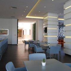 Nestor Hotel Айя-Напа интерьер отеля фото 2