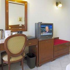 Отель Kam Hotel Мальдивы, Северный атолл Мале - отзывы, цены и фото номеров - забронировать отель Kam Hotel онлайн фото 16