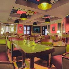Отель Atlantic Agdal Марокко, Рабат - отзывы, цены и фото номеров - забронировать отель Atlantic Agdal онлайн развлечения