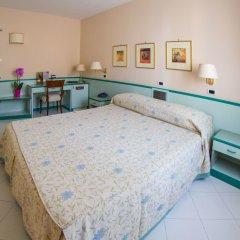 Отель Forum Италия, Помпеи - 1 отзыв об отеле, цены и фото номеров - забронировать отель Forum онлайн детские мероприятия