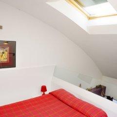 Отель Isola Apartments Milan Италия, Милан - отзывы, цены и фото номеров - забронировать отель Isola Apartments Milan онлайн фото 3