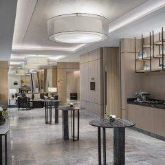 Отель Intercontinental Phuket Resort Таиланд, Камала Бич - отзывы, цены и фото номеров - забронировать отель Intercontinental Phuket Resort онлайн питание