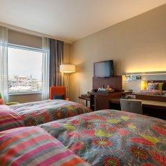 Solo Sokos Hotel Estoria удобства в номере