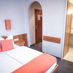 Отель Doktorschlössl Австрия, Зальцбург - отзывы, цены и фото номеров - забронировать отель Doktorschlössl онлайн комната для гостей фото 5