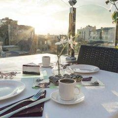 Buyuk Paris Турция, Стамбул - 5 отзывов об отеле, цены и фото номеров - забронировать отель Buyuk Paris онлайн помещение для мероприятий