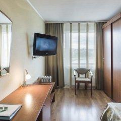 Гостиница Карелия & СПА удобства в номере