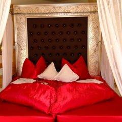 Dolce Vita Hotel Preidlhof Натурно комната для гостей фото 4