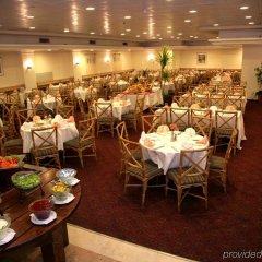 Отель Caesar Premier Jerusalem Иерусалим помещение для мероприятий