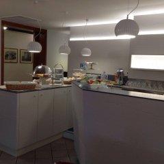 Отель Casaalbergo La Rocca Италия, Ноале - отзывы, цены и фото номеров - забронировать отель Casaalbergo La Rocca онлайн питание