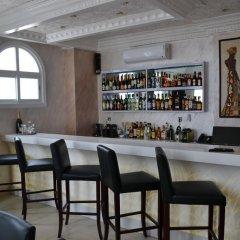 Отель Africa Республика Конго, Браззавиль - отзывы, цены и фото номеров - забронировать отель Africa онлайн фото 2