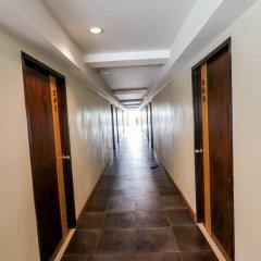 Отель NIDA Rooms Dino Park Karon интерьер отеля фото 2