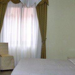 Отель Agli Artisti Италия, Венеция - - забронировать отель Agli Artisti, цены и фото номеров комната для гостей фото 5