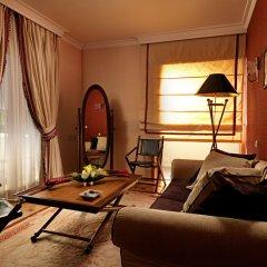 Отель Divani Palace Acropolis Афины спа