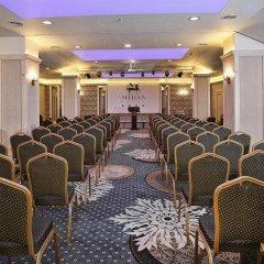 Midas Hotel Турция, Анкара - отзывы, цены и фото номеров - забронировать отель Midas Hotel онлайн помещение для мероприятий