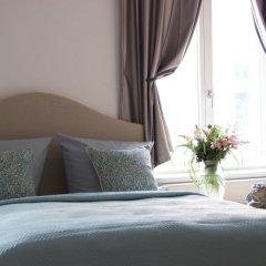 Апартаменты Leon Suite Apartments комната для гостей фото 4