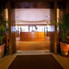Отель Evergreen Laurel Hotel Penang Малайзия, Пенанг - отзывы, цены и фото номеров - забронировать отель Evergreen Laurel Hotel Penang онлайн спа фото 2