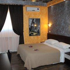 Отель Domus Roma Италия, Рим - отзывы, цены и фото номеров - забронировать отель Domus Roma онлайн комната для гостей