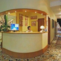Отель Al Santo Италия, Падуя - 1 отзыв об отеле, цены и фото номеров - забронировать отель Al Santo онлайн интерьер отеля фото 3