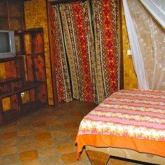 Отель Fare Aute комната для гостей фото 5