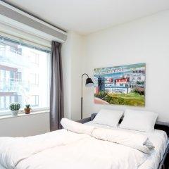 Отель Apartdirect Hammarby Sjostad Стокгольм детские мероприятия
