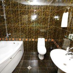 Hotel Penthouse ванная фото 2