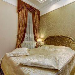 Мини-Отель Beletage комната для гостей фото 5