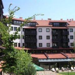 Отель Апарт-Отель Casa Karina Болгария, Банско - отзывы, цены и фото номеров - забронировать отель Апарт-Отель Casa Karina онлайн фото 10