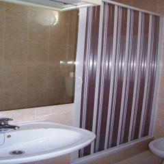 Отель Vilanova Resort Португалия, Албуфейра - отзывы, цены и фото номеров - забронировать отель Vilanova Resort онлайн ванная фото 2