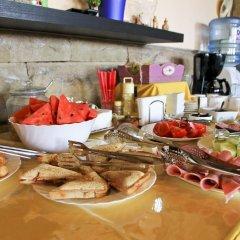 Отель Guest House Daskalov Боженци питание фото 3