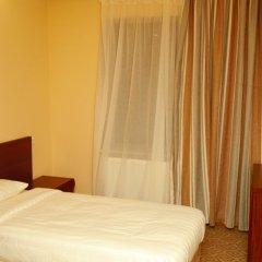 Отель «Гюмри» Армения, Гюмри - отзывы, цены и фото номеров - забронировать отель «Гюмри» онлайн комната для гостей фото 4