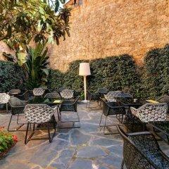 Отель Olivia Plaza Барселона фото 5