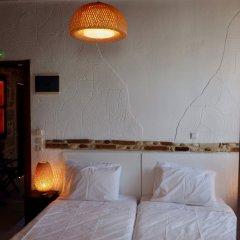 Отель Auberge 32 Греция, Родос - отзывы, цены и фото номеров - забронировать отель Auberge 32 онлайн сауна