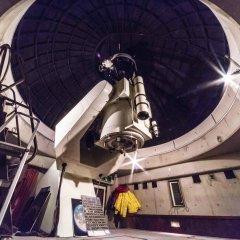 Отель Luna Observatory Auberge Mori No Atelier Минамиогуни спа фото 2