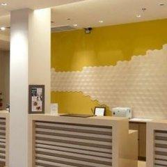 The ASHLEE Plaza Patong Hotel & Spa фото 14