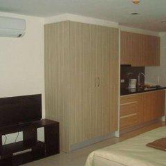 Отель Laguna Bay 1 Таиланд, Паттайя - отзывы, цены и фото номеров - забронировать отель Laguna Bay 1 онлайн комната для гостей фото 5