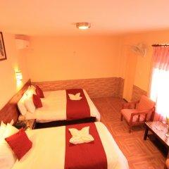 Отель Splendid View Непал, Покхара - отзывы, цены и фото номеров - забронировать отель Splendid View онлайн детские мероприятия фото 2