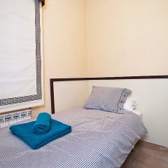 Отель Pg Gràcia - Valencia комната для гостей фото 3