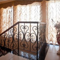 Гостиница Мини-Отель Корона в Сарапуле отзывы, цены и фото номеров - забронировать гостиницу Мини-Отель Корона онлайн Сарапул помещение для мероприятий