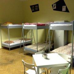 Отель SG1 Hostel Чехия, Прага - 3 отзыва об отеле, цены и фото номеров - забронировать отель SG1 Hostel онлайн спа