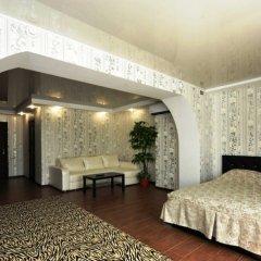 Гостиница Frantel Palace фото 15