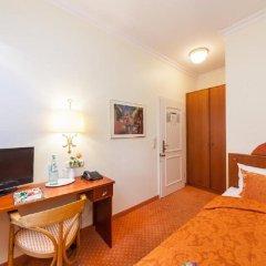 Отель Novum Hotel Kronprinz Berlin Германия, Берлин - 4 отзыва об отеле, цены и фото номеров - забронировать отель Novum Hotel Kronprinz Berlin онлайн